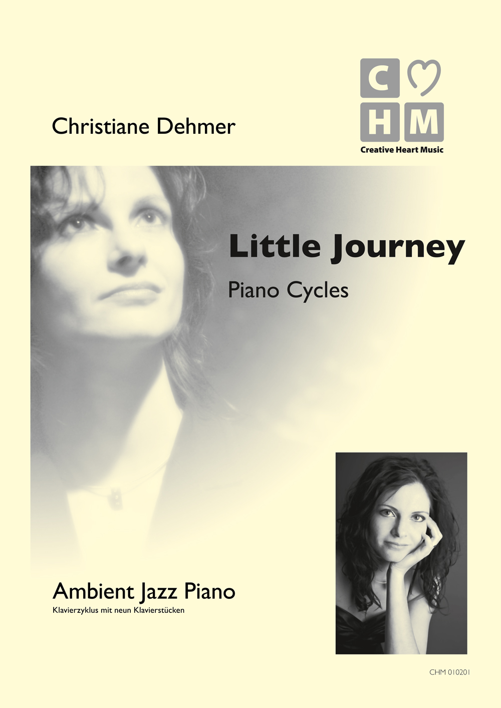little_journey_notenheft_chm_front