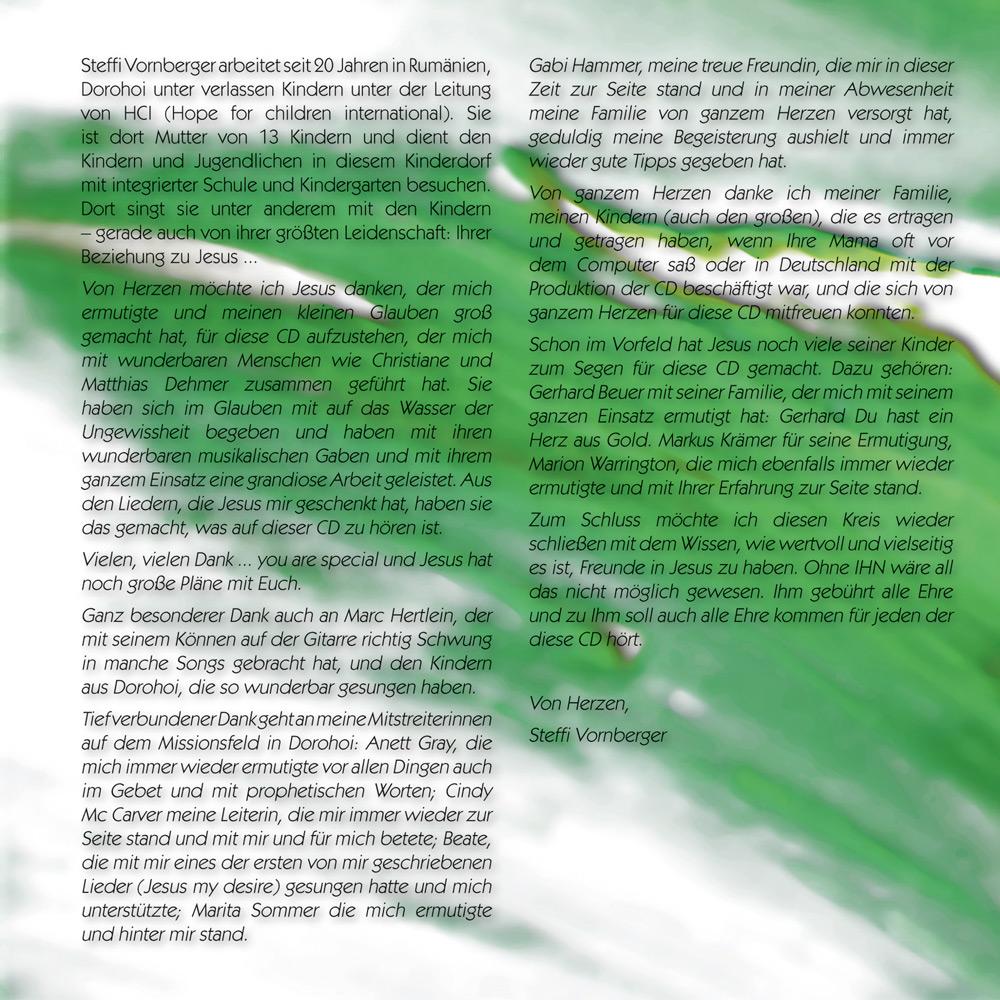 SNMVD_booklet_10