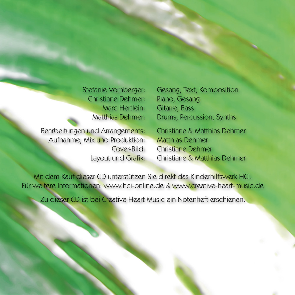 SNMVD_booklet_11