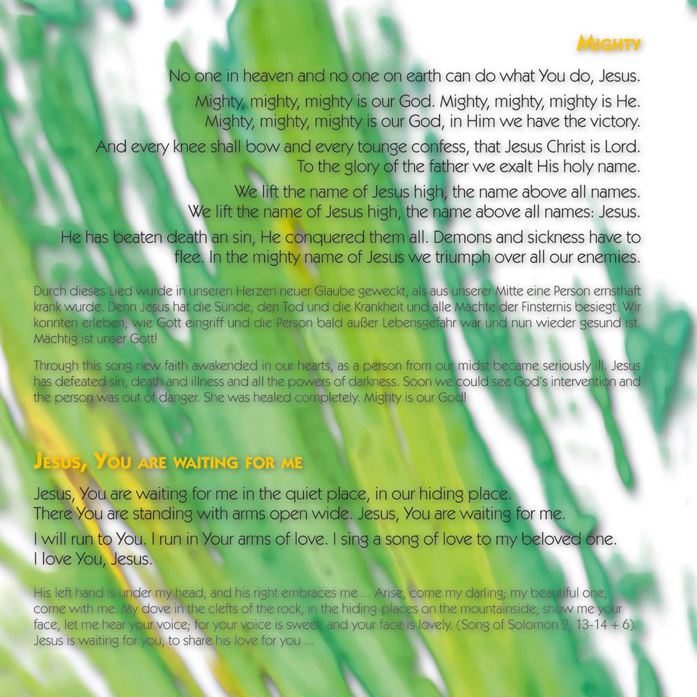 SNMVD_booklet_3