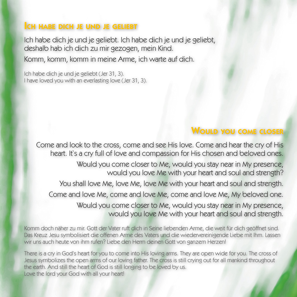 SNMVD_booklet_4