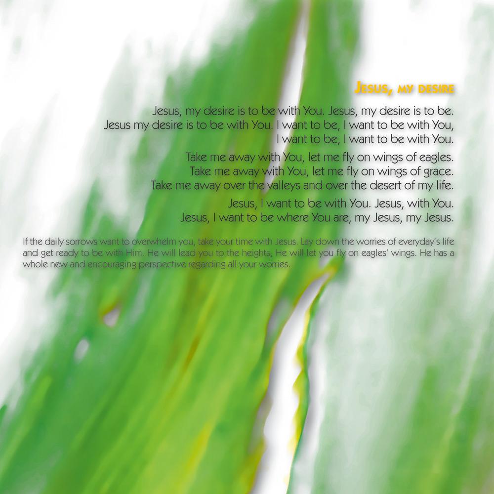 SNMVD_booklet_5