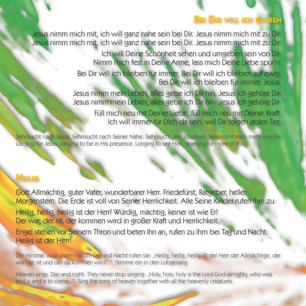 SNMVD_booklet_7