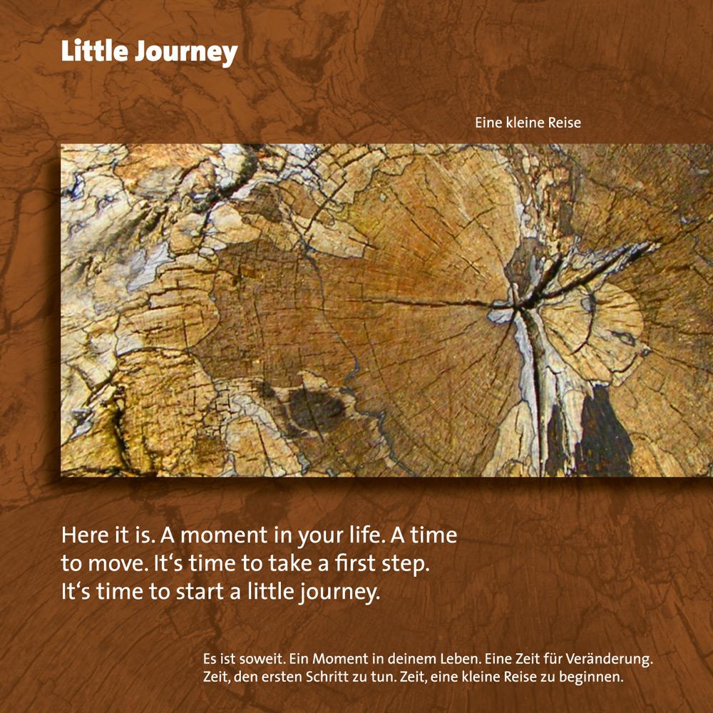 LJ_booklet_2