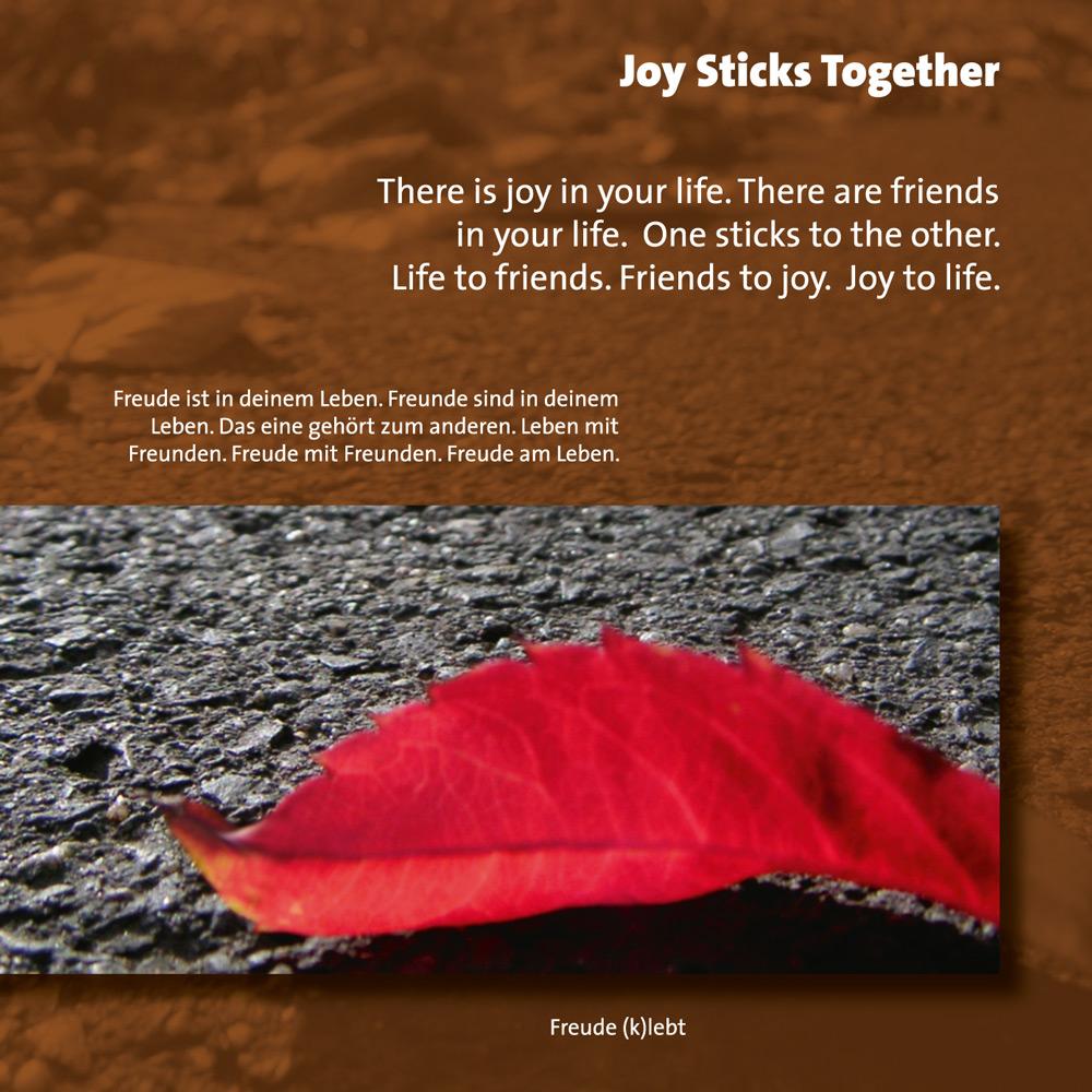LJ_booklet_9