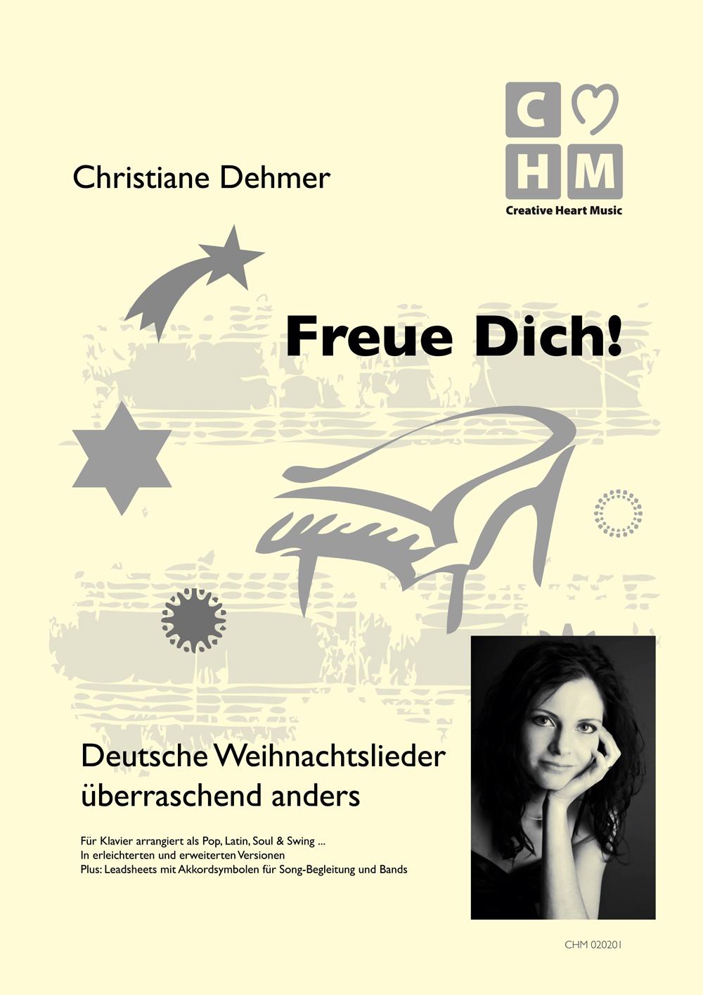 freue_dich_notenheft_cover