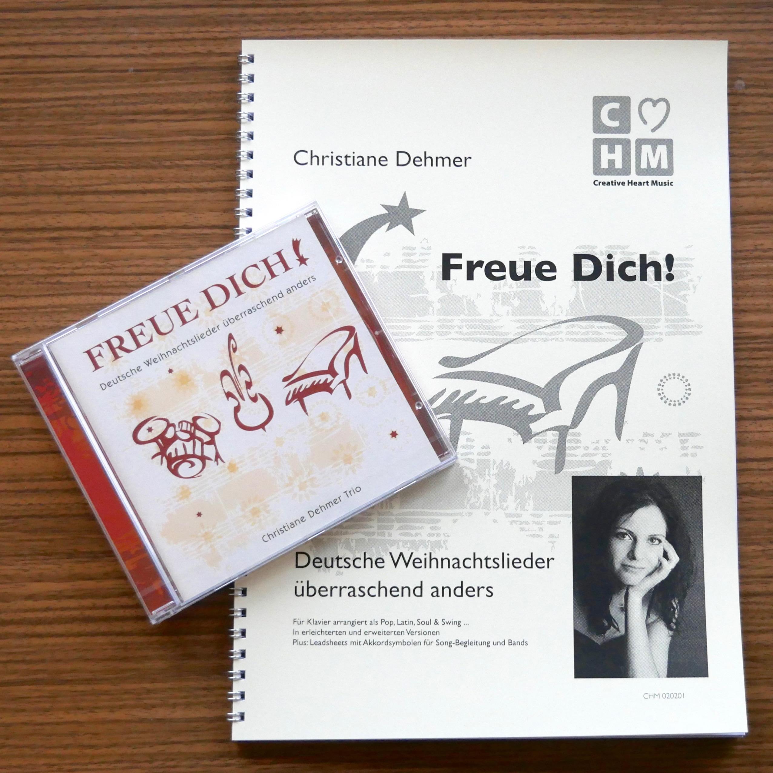 fd-cd-noten_bundle